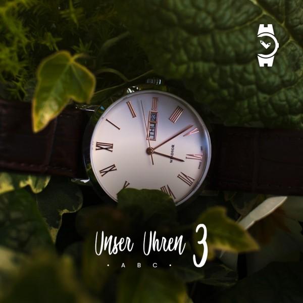 Waccex_Uhren-ABC-III_Post_20200615-min
