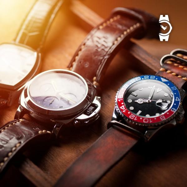 Waccex_Klassische-Uhren_20191022