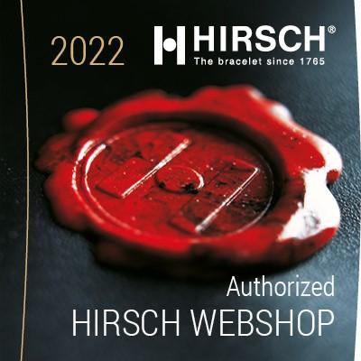 hirsch-siegel