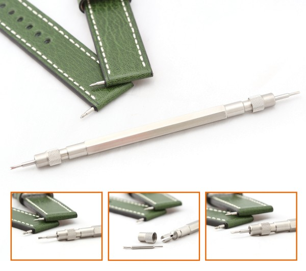 Pin Remover Tool Professional